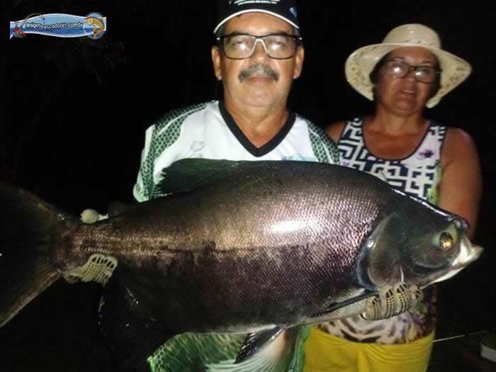 pescaria-barra-alegre132