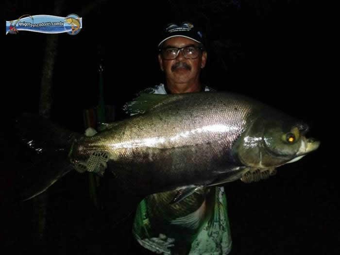 pescaria-barra-alegre135