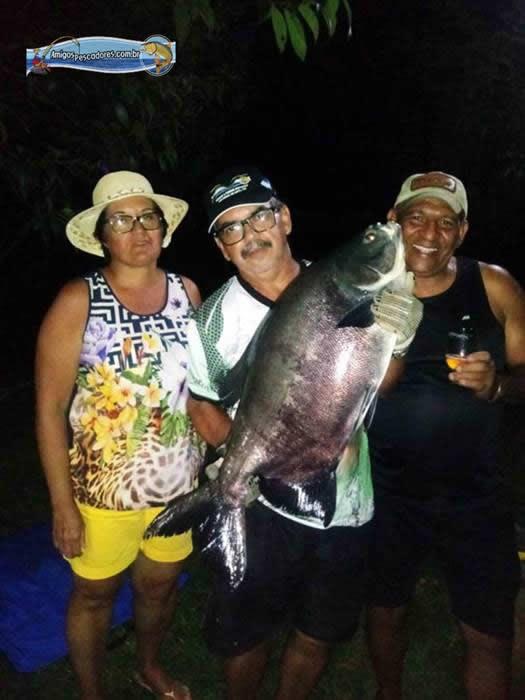 pescaria-barra-alegre140