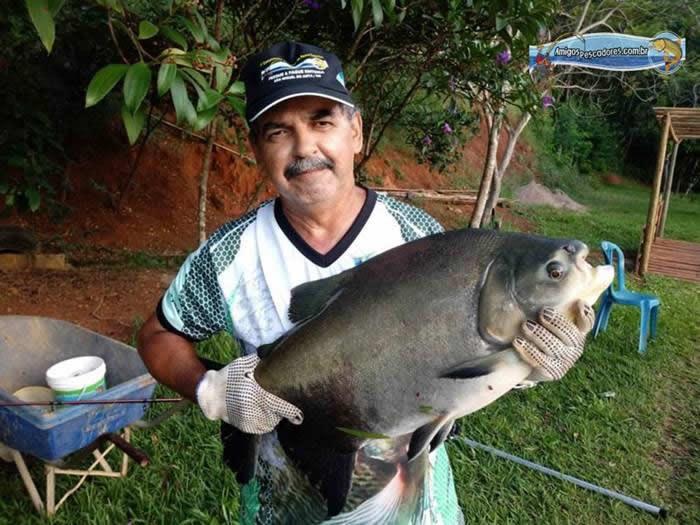 pescaria-barra-alegre141