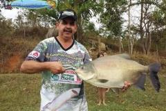 pescaria-barra-alegre003