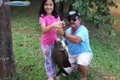 pescaria-barra-alegre009