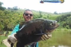 pescaria-barra-alegre023