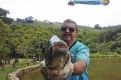 pescaria-barra-alegre024