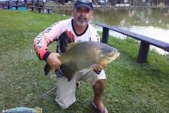 pescaria-barra-alegre026