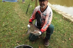 pescaria-barra-alegre028