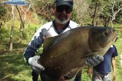 pescaria-barra-alegre029