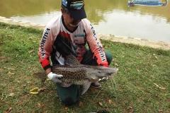 pescaria-barra-alegre031
