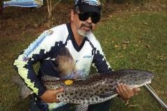 pescaria-barra-alegre034