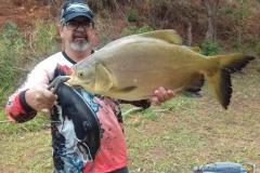 pescaria-barra-alegre036
