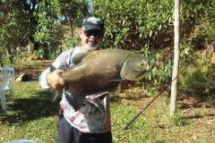 pescaria-barra-alegre041