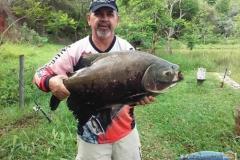 pescaria-barra-alegre044