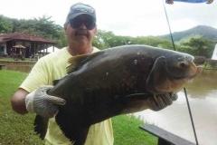 pescaria-barra-alegre058
