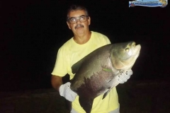 pescaria-barra-alegre059