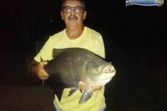 pescaria-barra-alegre063