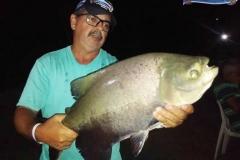 pescaria-barra-alegre065