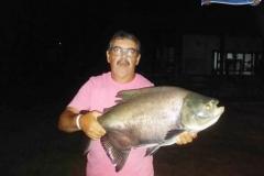 pescaria-barra-alegre069