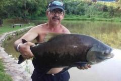 pescaria-barra-alegre075