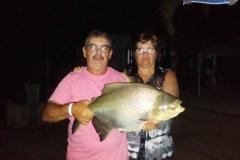 pescaria-barra-alegre076