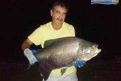 pescaria-barra-alegre081
