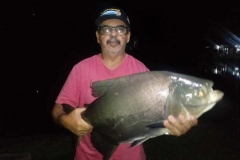 pescaria-barra-alegre084