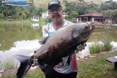 pescaria-barra-alegre085