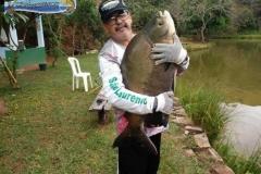 pescaria-barra-alegre086
