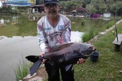 pescaria-barra-alegre090