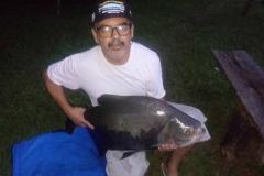 pescaria-barra-alegre094