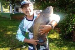 pescaria-barra-alegre099