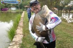 pescaria-barra-alegre100