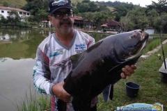 pescaria-barra-alegre101