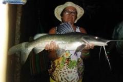 pescaria-barra-alegre103
