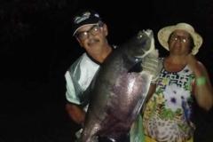 pescaria-barra-alegre112