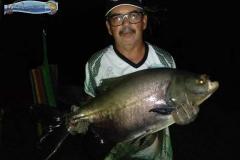 pescaria-barra-alegre128