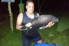pescaria-barra-alegre136