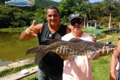 pescaria-barra-alegre137