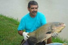 pescaria-retiro-das-lages-001