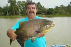 pescaria-retiro-das-lages-002