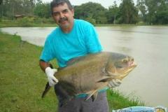 pescaria-retiro-das-lages-005