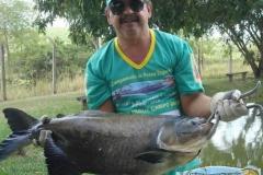 pescaria-retiro-das-lages-019