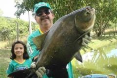 pescaria-retiro-das-lages-021