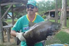 pescaria-retiro-das-lages-022