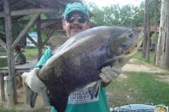 pescaria-retiro-das-lages-024