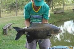 pescaria-retiro-das-lages-025