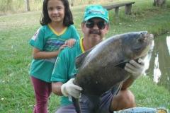 pescaria-retiro-das-lages-027