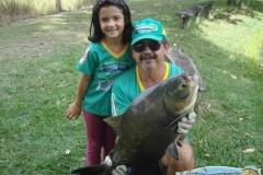 pescaria-retiro-das-lages-028