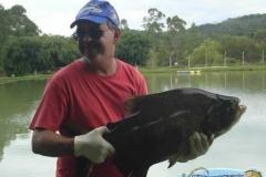 pescaria-retiro-das-lages-030