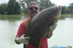 pescaria-retiro-das-lages-031