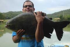 pescaria-retiro-das-lages-034